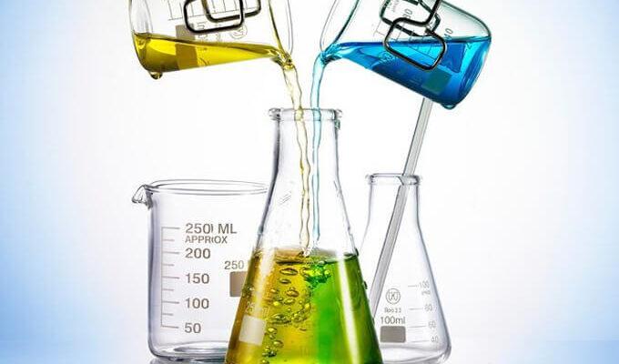 Peran Ilmu Kimia dalam Kehidupan Sehari-Hari