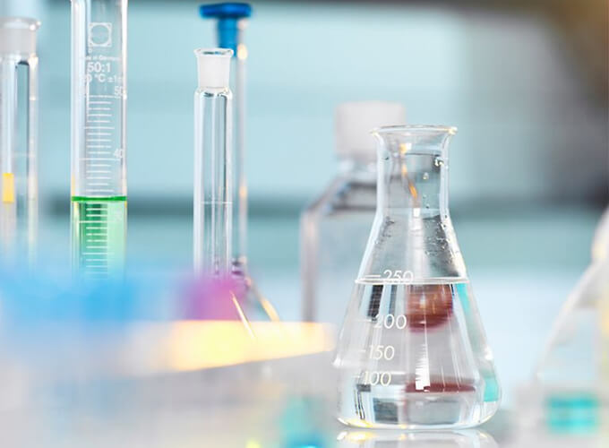 Peran Ilmu Kimia dalam Kehidupan